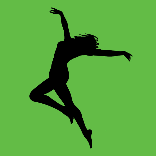 dance_couch.jpg
