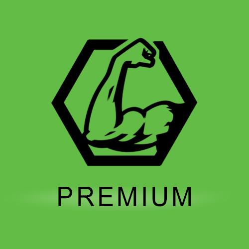 premium_cauch.jpg