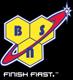bsn.list_.jpg