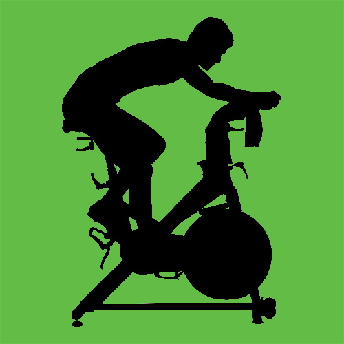 coach-cycle-1.jpg