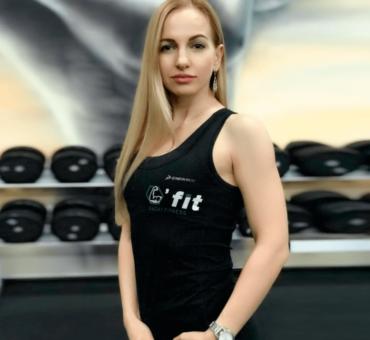 Elena-Ovchinnikova-1k1.png