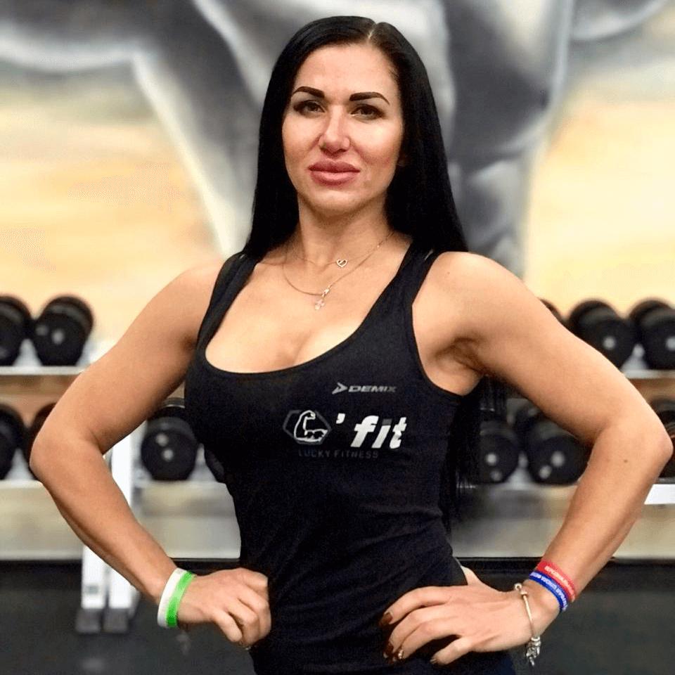 Mariya-Ishhenko-1.png