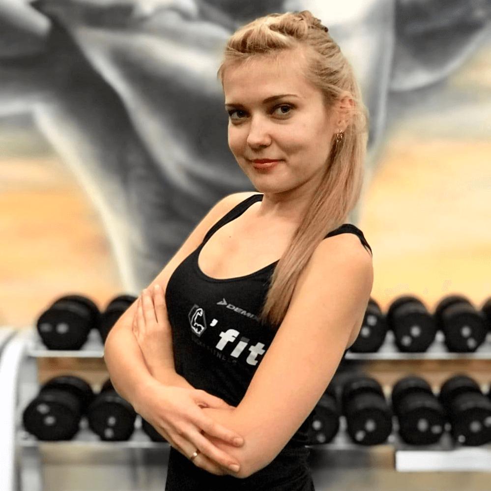 Svetlana-Kozyura-1.png
