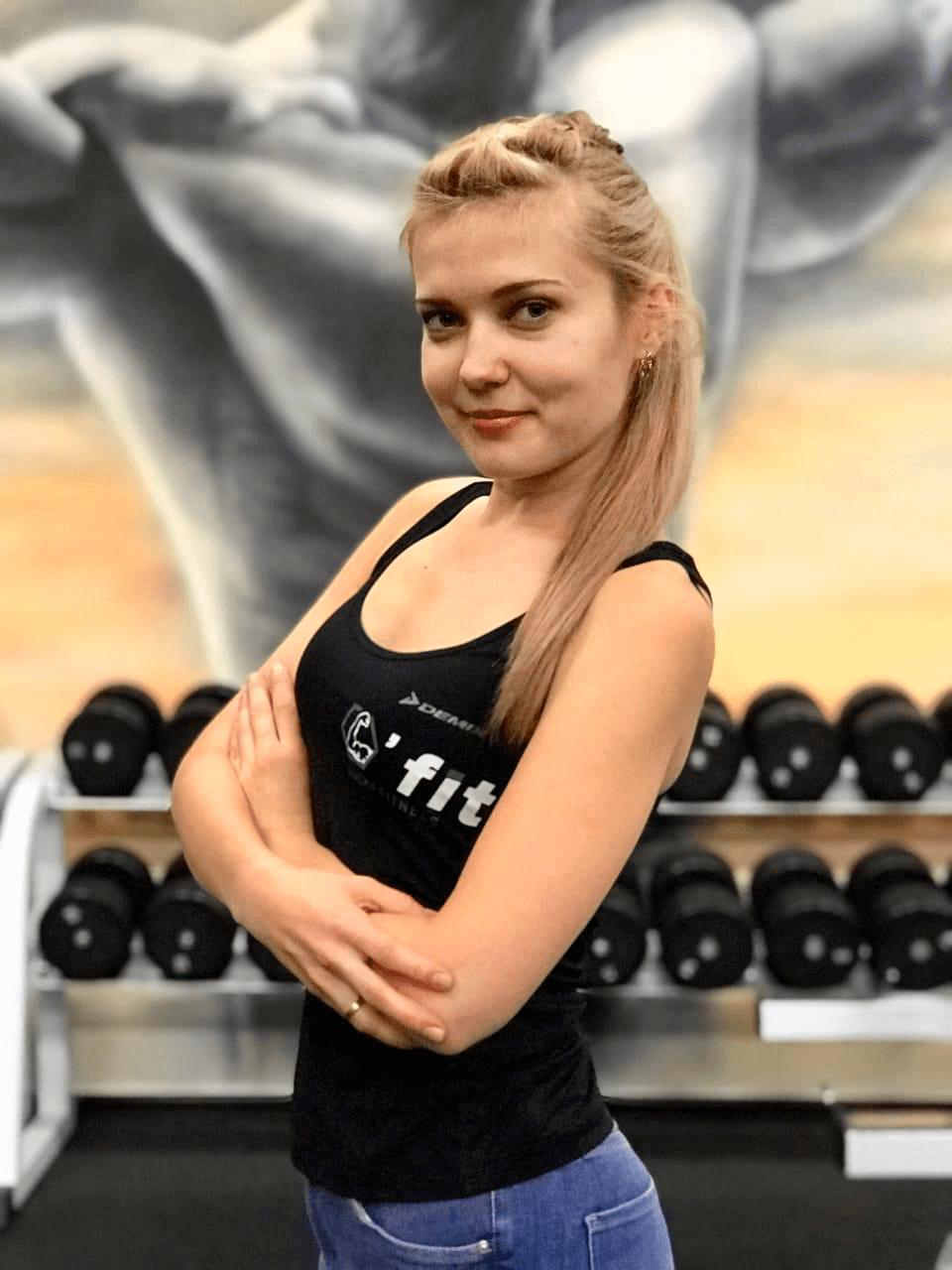 Svetlana-Kozyura.png