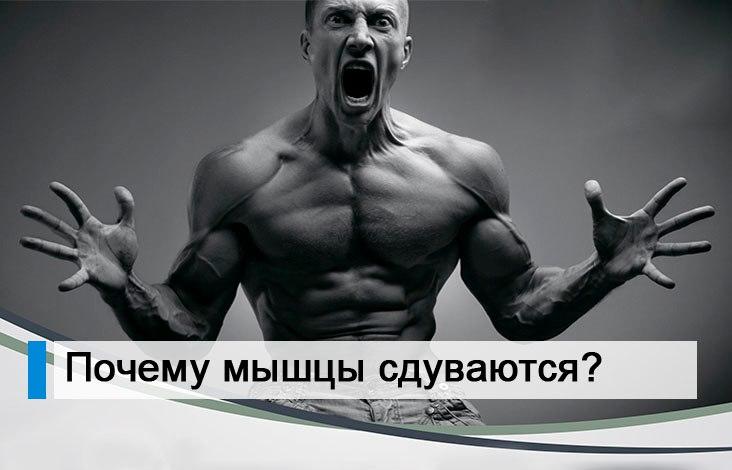 V_qiuiKhxR0.jpg