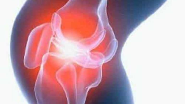 О профилактике травм коленного сустава