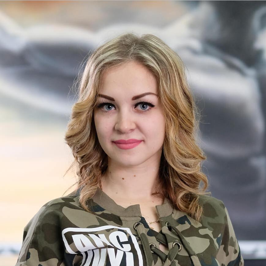CHernysheva-Svetlana.png