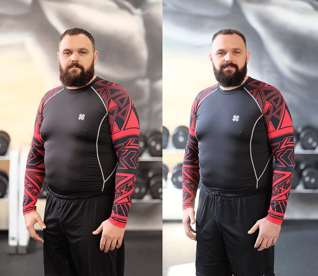 Tulnov-Stanislav.png