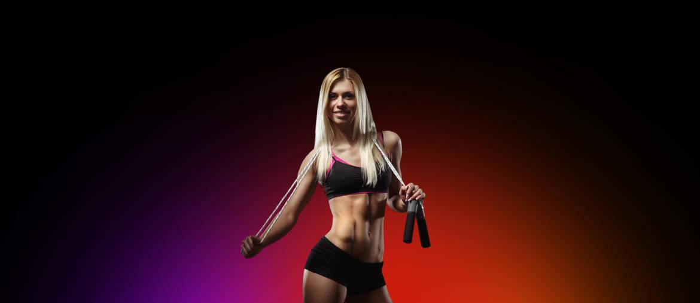 woman-sport-bg.jpg